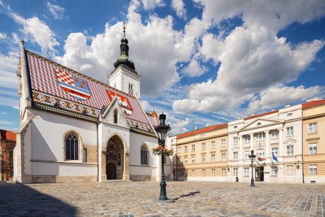 Rent A Car Zagreb Najam Vozila Zagreb Oryx Rent A Car