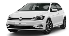 vw-golf-tdi
