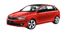skoda-rapid-spaceback-tdi