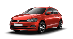 vw-polo-tdi
