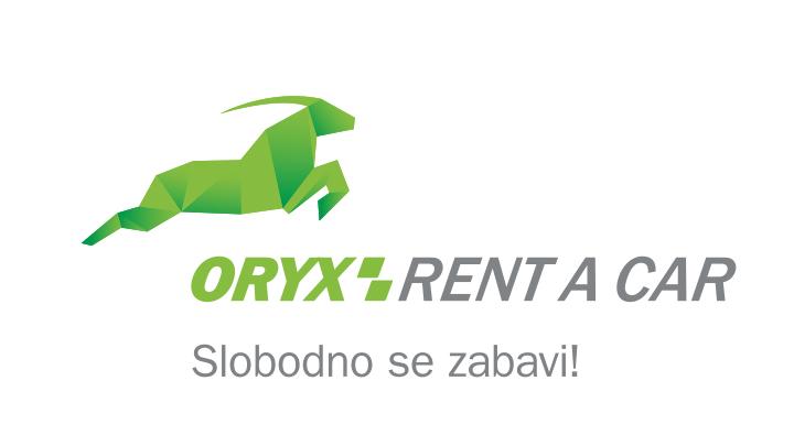 Split Car Rental Car Hire Split Airport Oryx Rent A Car